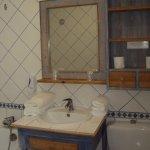 Photo de Villa la Castellane