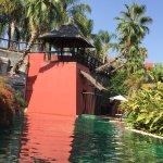 Photo de Asia Gardens Hotel & Thai Spa, a Royal Hideaway Hotel