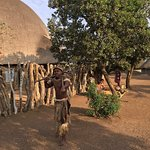 Photo of Zulu Nyala Heritage Safari Lodge