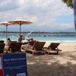 Foto de Vamana Resort