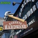 Haight-Ashbury Foto