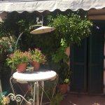 Zdjęcie B&B Casa delle Camelie