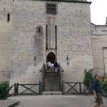 Photo of Royal City of Loches