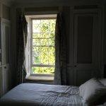 Photo de Parade Park Town House Bed & Breakfast