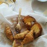 Photo of Masseria Chiancarella