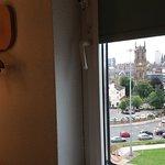 Foto de Hotel ibis budget Leeds Centre