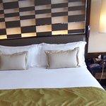 תמונה של Mandarin Oriental, Las Vegas