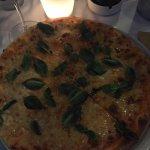 Photo of Pizzeria LungoLago64