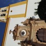 Foto de Casco antiguo de Marbella
