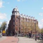 Photo of Grand Hotel Amrath Amsterdam