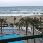 Photo de Hotel Best Indalo