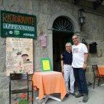 Photo of Ristorante Appennino