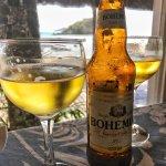 Photo of Bar do Ze