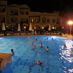 Photo of Three Corners Rihana Resort