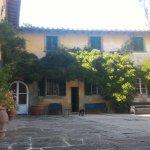 Photo of Castello Sonnino