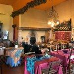 Photo of Hotel Rural La Llosa de Fombona