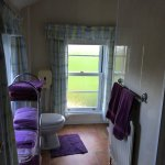 Photo of Beechgrove Farm B&B