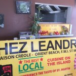 Photo of Chez Leandra