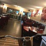 ภาพถ่ายของ Puerto Plata Restaurant