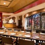 Ven y disfruta de comida tradicional italiana en Acapulco.