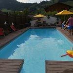 Photo of Hotel Le Gai Soleil