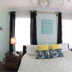 Foto de Coco Plum Inn Bed and Breakfast