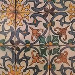 Photo of National Tile Museum