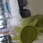 Photo of Linx Hotel Sete Coqueiros