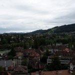 Photo of Hotel Allegro Bern