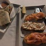 Photo de Gran Caffe Chioggia