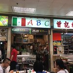 Photo of ABC Kitchen