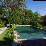 Photo of Casa Asia