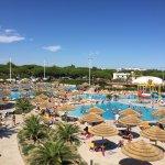 Photo of Villaggio Turistico Internazionale