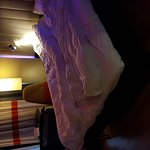 Photo of Park Inn by Radisson Oslo Airport, Gardermoen Hotel