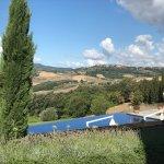 Castello di Casole Private Estate & Spa Foto