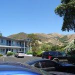 Foto de Travelodge San Luis Obispo