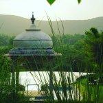 Tree of Life Resort & Spa Jaipur Foto