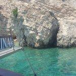 Photo of Katerina 3 Island Cruise