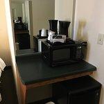 Foto de Country Inn & Suites By Carlson, Mason City