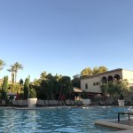 Photo de Hilton Lake Las Vegas Resort & Spa