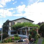 Photo de Hotel Port Et Lac