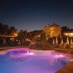 Grupotel Nilo & Spa Bild