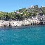 Grupotel Nilo & Spa Picture