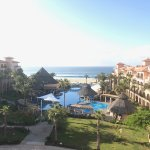 Photo de Royal Solaris Los Cabos