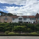 Photo of Royal Albion Hotel