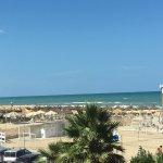 Abruzzo Marina Hotel Photo