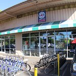 West Maui Cycles