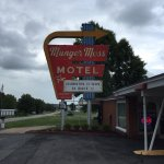 Photo of Munger Moss Motel