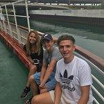 Foto de Chicago Line Cruises