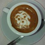 Zdjęcie Caffè Atene
